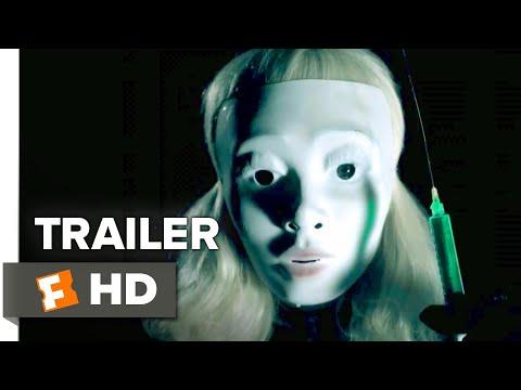 Psychopaths Trailer #1 (2017) | Hollywood Movies Trailer