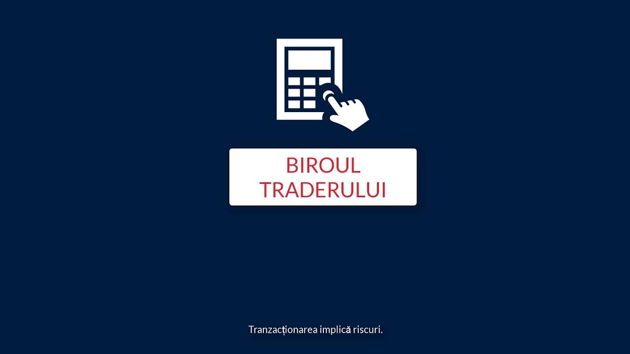 Tranzacția online este o înșelătorie?