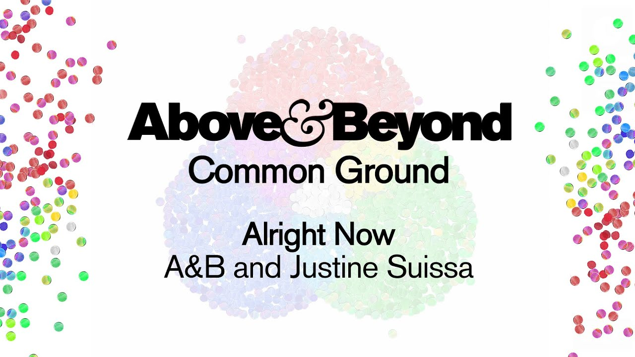 Above and beyond acoustic album free mp3 download