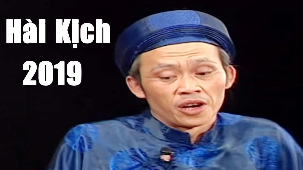 Hài Kịch 2019 | Ông Chủ Keo Kiệt | Hài Hoài Linh Hay Nhất – Hài Cười Muốn Xỉu 2019