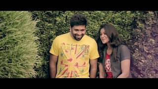 OPR New Gen Kidnapping Malayalam Short Film
