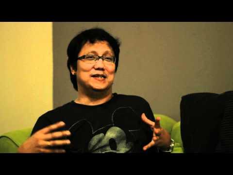 "Testimonial for Indro Hardjodikoro ""FEELS FREE"""