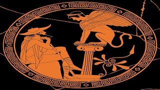 Ancient Greek Music - Riddle of the Sphinx