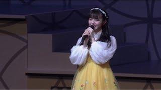 元AKB48のNMB48市川美織(24)が18日、東京・秋葉原のA...
