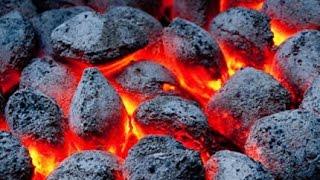 Твердотопливный котел длительного горения Энергия ТТ экономит 50 %(Энергия ТТ максимальной комплектации с кожухом и шнуровкой, это высокий комфорт в эксплуатации, и максимал..., 2016-11-01T13:27:00.000Z)