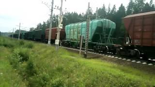 видео Грузоперевозки и переезды г. Яхрома