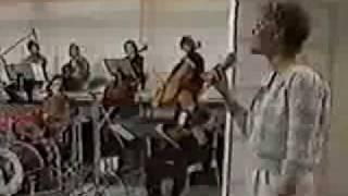 Dionne Warwick - Heartbreaker - 1984
