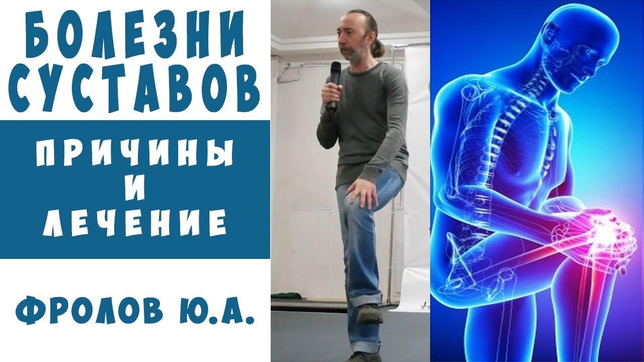 Сахалинская область. Цех по производству рыбьего жира и муки - YouTube