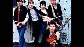 The Undertones - You