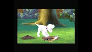 102 Dalmatians: Puppies To The Rescue - Part 1: Regent's Park [all Puppies]