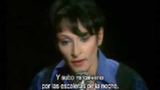 Les Insomnies -Barbara- Subtitulada
