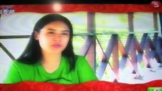 Pinoy Explorer Jolo Sulu Segment5