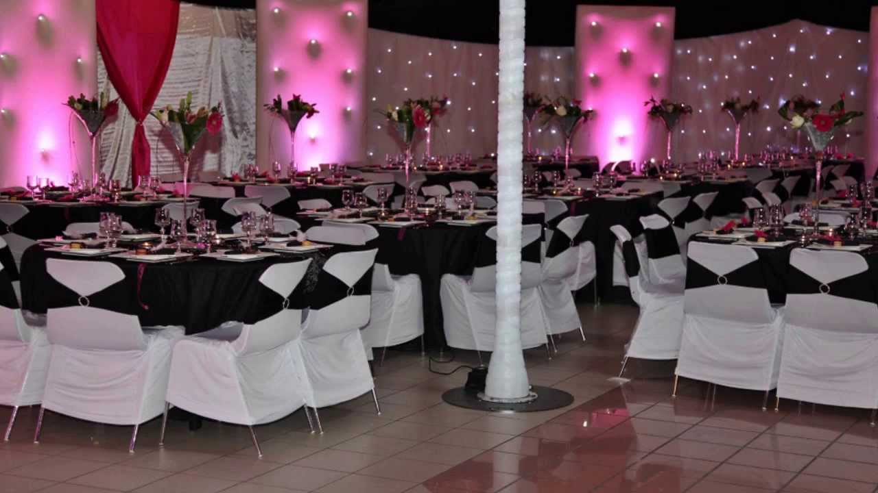 Decoration Salle A Manger