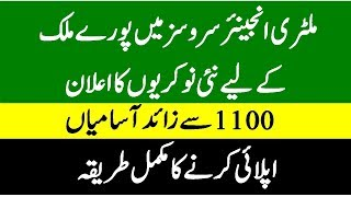 Latest New Jobs In Pakistan Atomic Energy Commission PAEC
