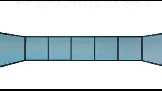ROBLOX - Person299 Minigames, AGAIN