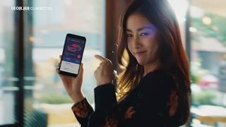 "Video 강소라 Kang Sora 아이나비 커넥티드 블랙박스 광고 (TVCF 15"") download MP3, 3GP, MP4, WEBM, AVI, FLV Oktober 2018"