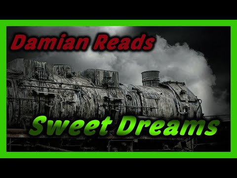 creepypasta---#119-sweet-dreams-[gruselgeschichten---horror-hörspiel]-german---deutsch