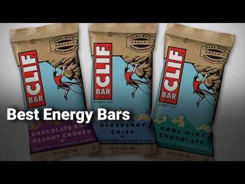 best-energy-bars-in-india:-complete-list-with-features,-price-range-&-details---2019