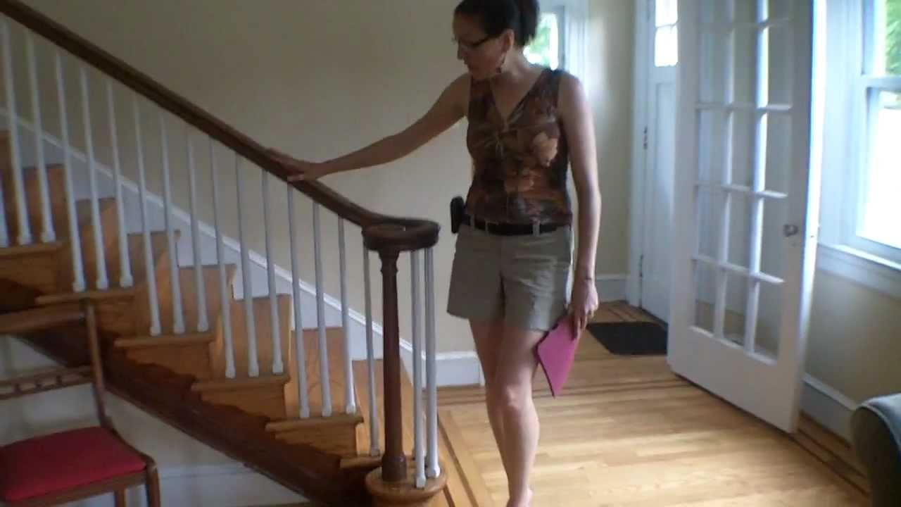 rent-to-own home | 5548 gwynn oak ave., woodlawn md 21207