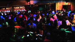DJ Aqeel Live at Club Illusions in Bay Area on May 22nd, 2010