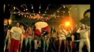 Sergio Mendes - Mas Que Nada