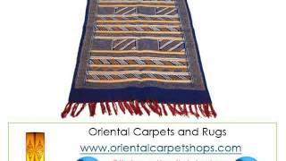 U.S. Virgin Professional Rug Cleaners
