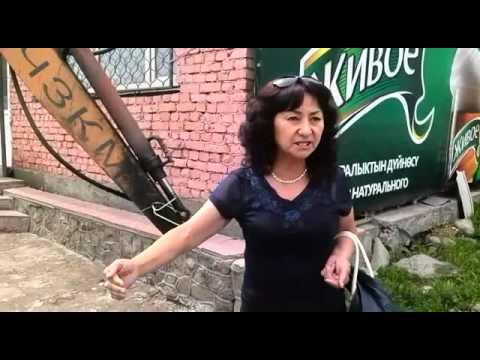 Лучшие Dubsmash Каракол-Бишкек kg