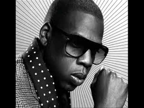 Jay Z feat Chris Martin-Most Kingz