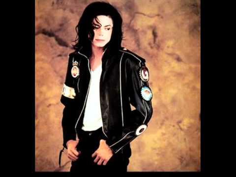 Michael Jackson - Speechless ( Instrumental or karaoke ).wmv