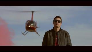 """Video AMBKOR - """"BARCELONA"""" [VIDEOCLIP OFICIAL] download MP3, 3GP, MP4, WEBM, AVI, FLV Juni 2018"""