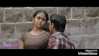 Adi Lddu kutty ponnu New album song | Adi retta jadai potta pulla Enga pora song