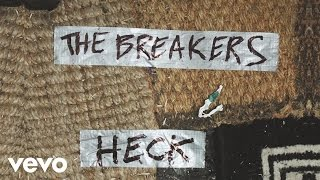 HECK - The Breakers