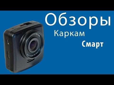 В КОНТАКТЕ социальная сеть vkontakte ru