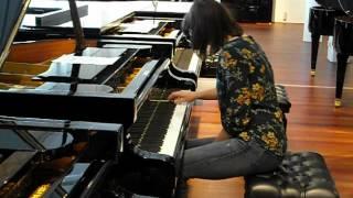 выбор рояля(, 2012-07-17T17:46:37.000Z)