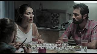 ZAGROS - exclusive clip