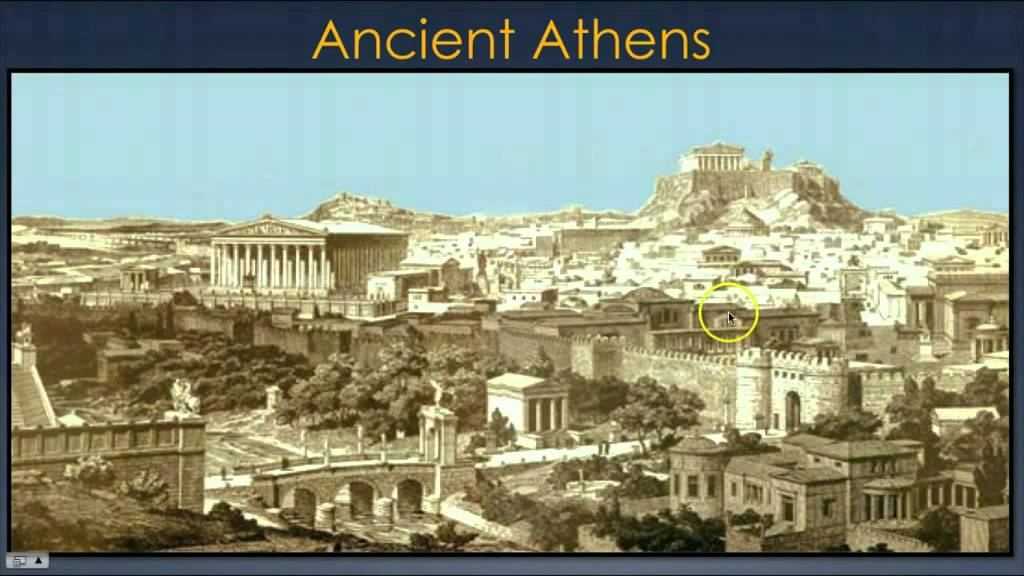 a history of the golden age of ancient greece The greek classical age came centuries after the minoans and the mycenaeans flourished and then vanished, leading to the dark age of ancient greece.
