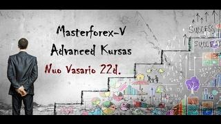 Forex Prekyba remiantis Masterforex-V.lt TA - 2017.02.04 (AudUsd, EurUsd, GbpUsd, UsdCad)