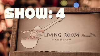 SHOW 4 - TLRS5280 - The Living Room Sessions - Drive Incubus