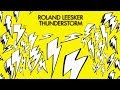 Roland Leesker - Thunderstorm (Cardopusher Remix)