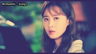 Aap Jo Is Tarah se Tadpayege | Aapke Pyaar Main Hum | Korean Mix | New Romantic Song 2018 New Song