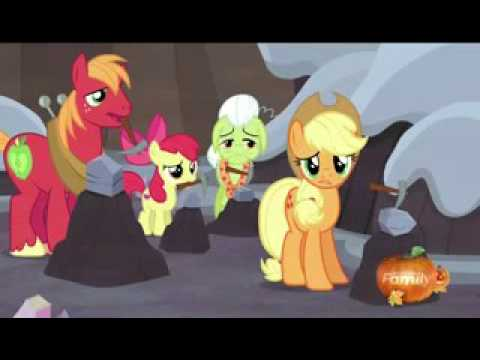 My little pony episode 20 youtube - The legend of bhagat singh movie