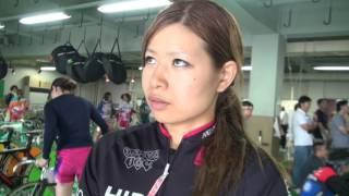 石井寛子(31)が勝利への欲望を隠さない。しばらく遠ざかっている大...