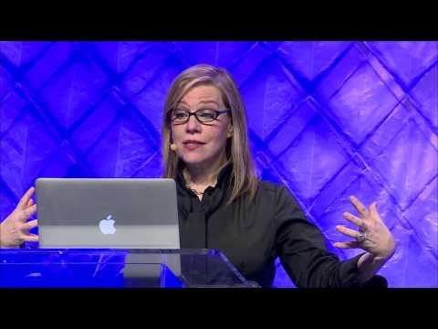 Why We Brand | Debbie Millman