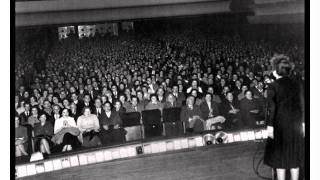 Edith Piaf- Je suis s toi - 1960.