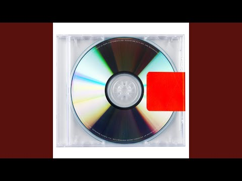 All Day (Live At The 2015 BRIT Awards) (Explicit) from YouTube · Duration:  4 minutes 28 seconds