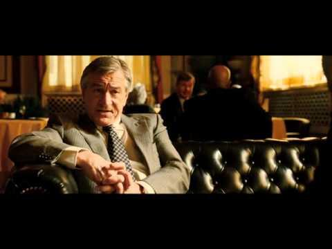 Limitless - Trailer Italiano (2011)