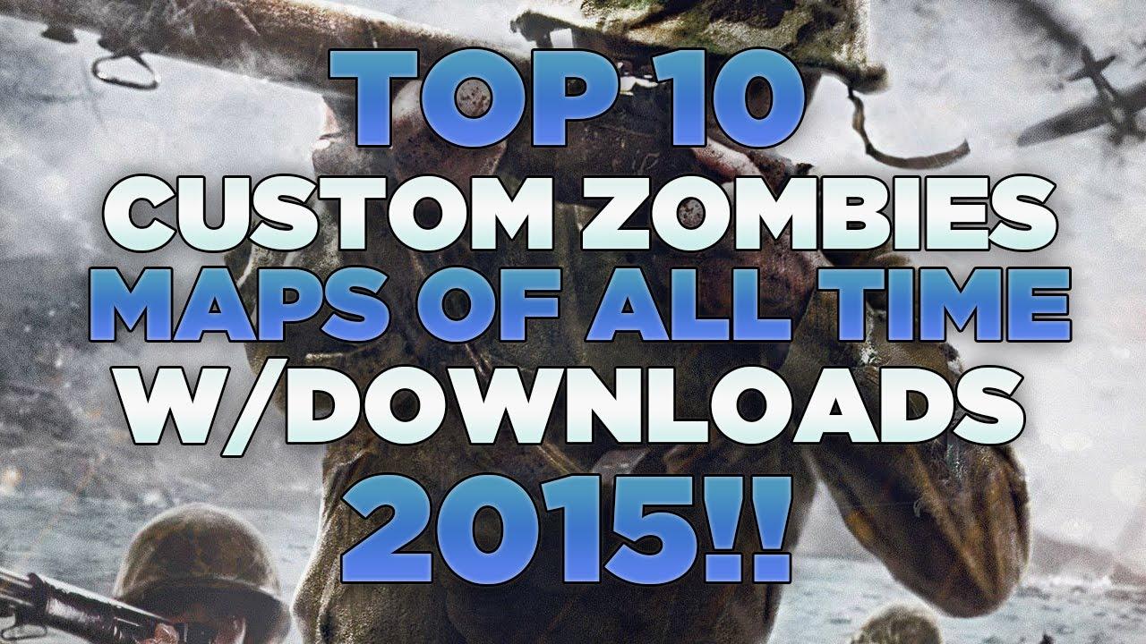 Top 10\