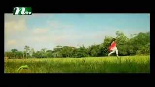 arfin rumey feat kheya new unreleased bangla song rupkotha