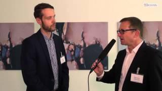 TecChannel Interview: Mobile Security mit Sebastian Wolters von mediaTest digital