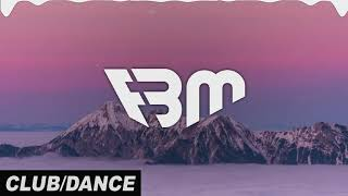 Dynoro & Gigi D'agostino - In My Mind  Harlie & Charper Bootleg  | Fbm